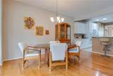 17 Raven Glass Lane - Photo 12