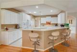 17 Raven Glass Lane - Photo 14