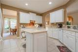17 Raven Glass Lane - Photo 15