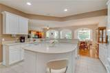 17 Raven Glass Lane - Photo 16