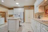 17 Raven Glass Lane - Photo 17
