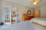 17 Raven Glass Lane - Photo 19
