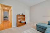 17 Raven Glass Lane - Photo 25