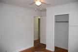 3001 Walnut Street - Photo 8