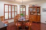 9 Concession Oak Drive - Photo 15