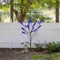 21 Oak Plantation Dr - Photo 10