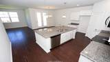 124 Sifted Grain Road - Photo 5