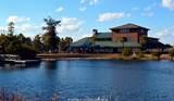 509 Rye Creek Circle - Photo 16
