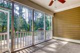 106 Weston Court - Photo 41