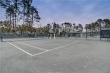 7 Roxbury Circle - Photo 6