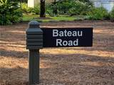4 Bateau Road - Photo 2