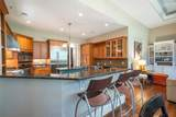 22 Seabrook Landing Drive - Photo 10