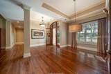 22 Seabrook Landing Drive - Photo 5