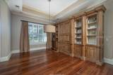 22 Seabrook Landing Drive - Photo 6
