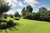 642 Cypress Hills Drive - Photo 28