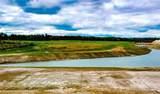 271 Flatwater Drive - Photo 2