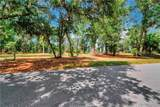 349 Fripp Point Road - Photo 13