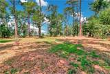 349 Fripp Point Road - Photo 14