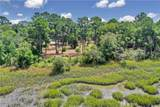 349 Fripp Point Road - Photo 2