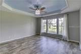 4 Cypress Vine Court - Photo 14