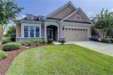 4 Cypress Vine Court - Photo 33
