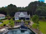 172 Hampton Lake Drive - Photo 2