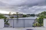 172 Hampton Lake Drive - Photo 31