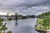 172 Hampton Lake Drive - Photo 32