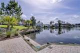 172 Hampton Lake Drive - Photo 38