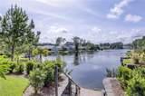172 Hampton Lake Drive - Photo 4