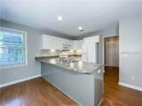 214 Ceasar Place - Photo 18