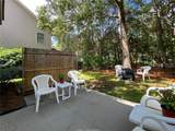214 Ceasar Place - Photo 24