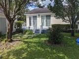 30 Sawmill Forest Drive - Photo 16