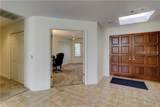 6 Oyster Bay Place - Photo 4