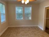1 Longwood Court - Photo 10