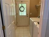 1 Longwood Court - Photo 11