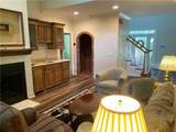 1 Longwood Court - Photo 12