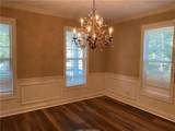 1 Longwood Court - Photo 17