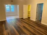 1 Longwood Court - Photo 18