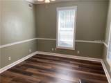1 Longwood Court - Photo 24