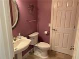 1 Longwood Court - Photo 25