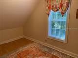 1 Longwood Court - Photo 26