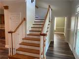 1 Longwood Court - Photo 27
