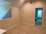 1 Longwood Court - Photo 31