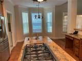 1 Longwood Court - Photo 9