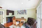 104 Barnaby Bluff - Photo 28
