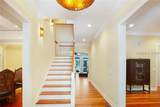 104 Barnaby Bluff - Photo 7