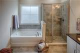 86 Fording Court - Photo 16
