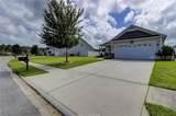 617 Hearthstone Drive - Photo 2