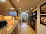 2 Woodbine Place - Photo 1